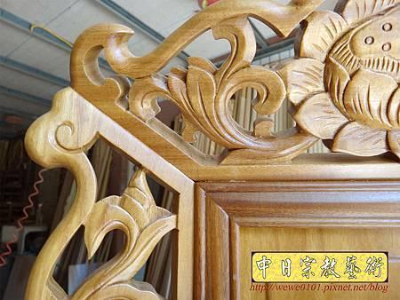 I14208.神位神牌雕刻製做 精雕玉旨 王令製做 太歲牌雕刻設計製作.JPG