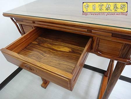 M17206.簡易式佛桌製作 3尺6柚木神桌樣式.JPG
