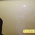 D2808.黃金底佛字 佛桌背景.JPG