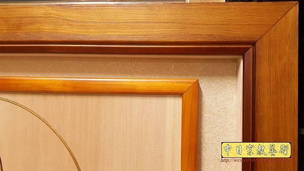 A15713.現代神桌神明聯公媽聯 電腦雕刻觀世音菩薩像.jpg