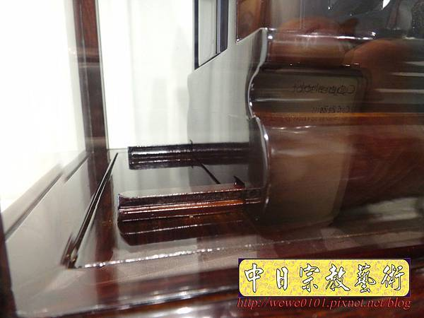 E9111.祖先牌位雕刻 9寸3祖先龕 黑紫檀公媽龕.jpg