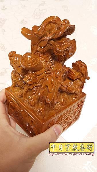 I14805.神明印章 宮印章雕刻 廟印章製作 神印 佛印.jpg