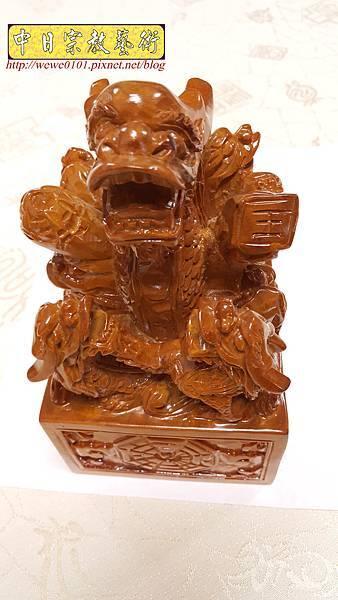 I14808.神明印章 宮印章雕刻 廟印章製作 神印 佛印.jpg