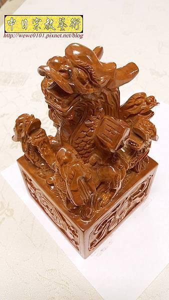 I14809.神明印章 宮印章雕刻 廟印章製作 神印 佛印.jpg