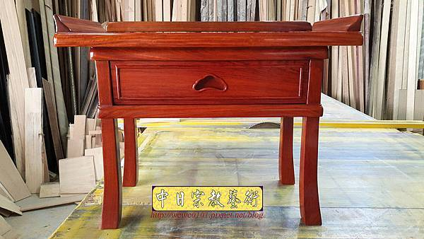 M18101.讀經桌 讀經架 花梨木經書桌 可調式讀經桌.jpg