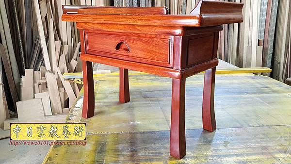 M18102.讀經桌 讀經架 花梨木經書桌 可調式讀經桌.jpg