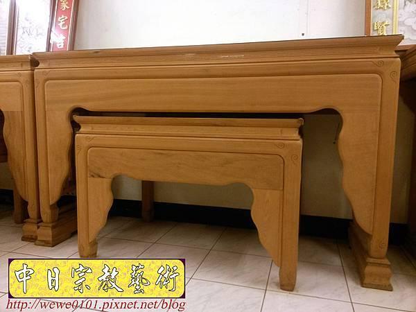 N18501.臺灣肖楠木神桌 7尺漢式佛桌樣式.jpg