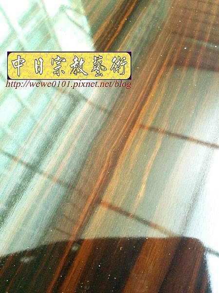 M18607.高級黑檀木神桌 3尺6佛桌樣氏 黑檀明式神桌.jpg