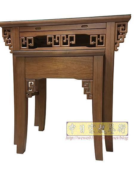 M19901.三尺半古典窗花佛桌神桌樣式.jpg