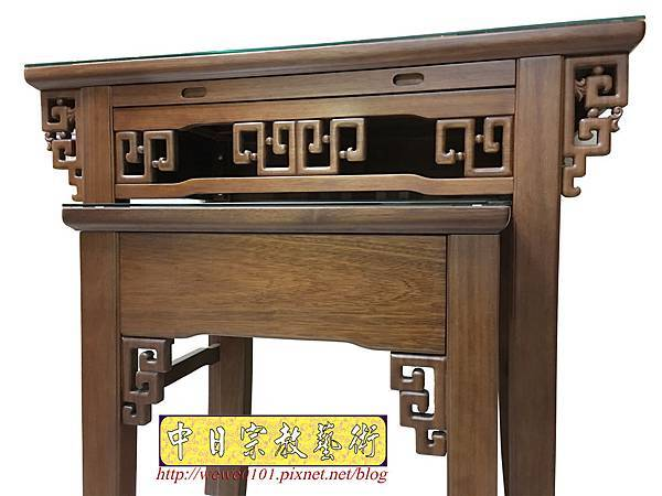 M19905.三尺半古典窗花佛桌神桌樣式.jpg