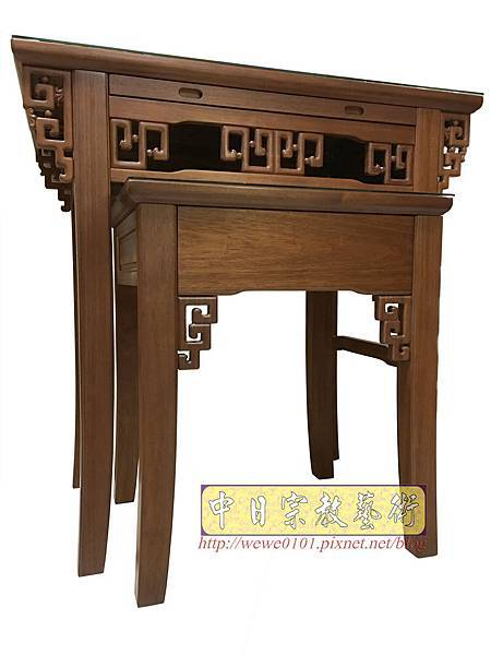 M19902.三尺半古典窗花佛桌神桌樣式.jpg