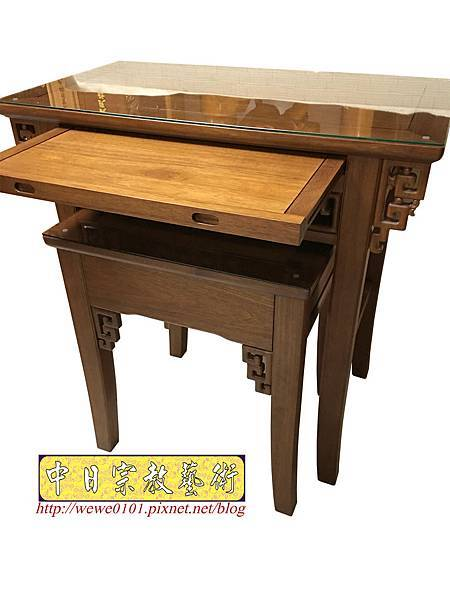 M19904.三尺半古典窗花佛桌神桌樣式.jpg