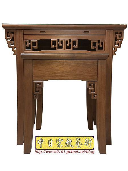 M19903.三尺半古典窗花佛桌神桌樣式.jpg