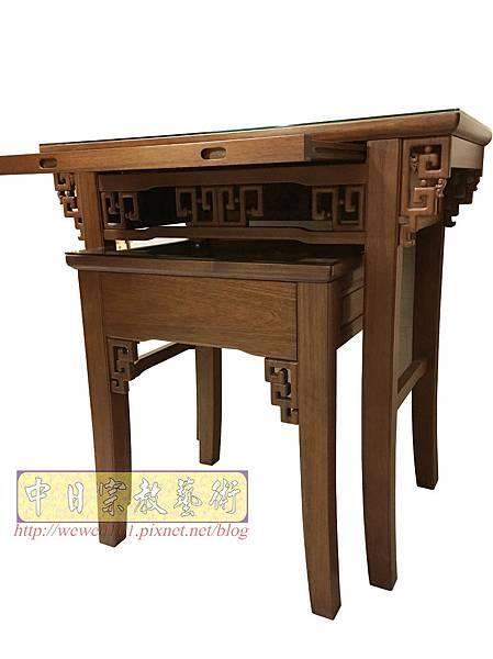 M19906.三尺半古典窗花佛桌神桌樣式.jpg
