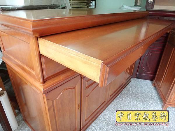 M20004.五尺一櫃型佛桌神桌樣式.JPG