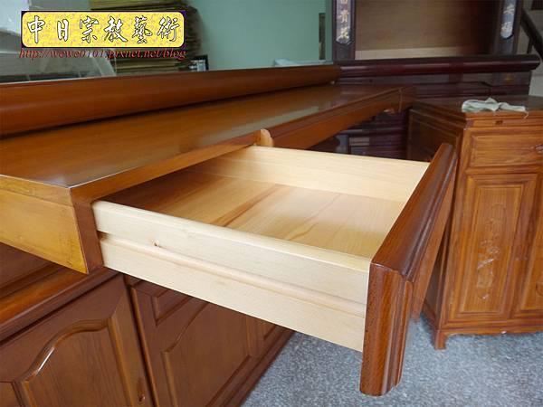 M20005.五尺一櫃型佛桌神桌樣式.JPG