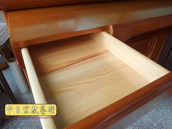 M20006.五尺一櫃型佛桌神桌樣式.JPG