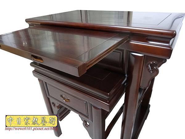 M20104.三尺半中式元寶佛桌神桌樣式.JPG