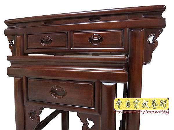 M20103.三尺半中式元寶佛桌神桌樣式.JPG