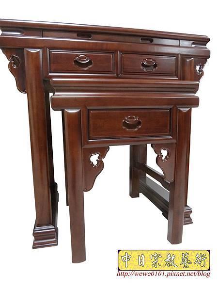 M20102.三尺半中式元寶佛桌神桌樣式.JPG