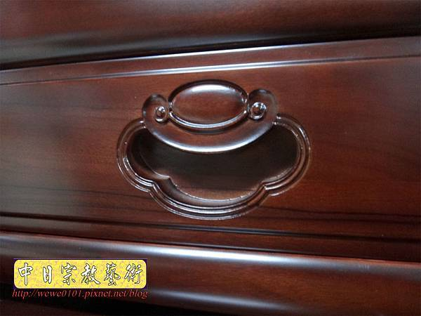 M20108.三尺半中式元寶佛桌神桌樣式.JPG