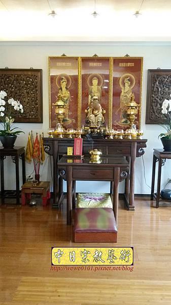 N34901.五尺一中式元寶佛桌 二尺九公媽桌.jpg