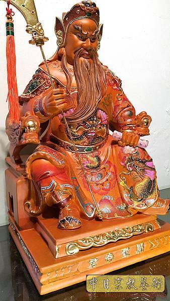 L7005.關聖帝君神像雕刻.jpg