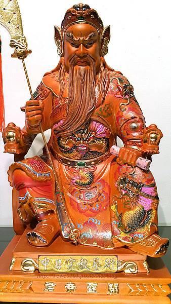L7006.關聖帝君神像雕刻.jpg
