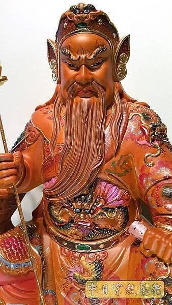 L7007.關聖帝君神像雕刻.jpg
