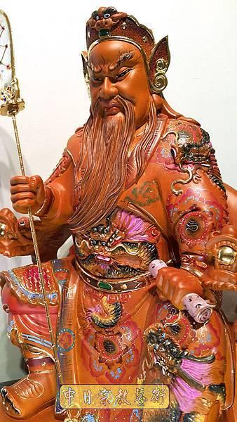 L7009.關聖帝君神像雕刻.jpg