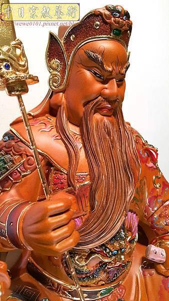 L7008.關聖帝君神像雕刻.jpg