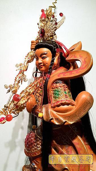 L7205.三太子神像 神桌佛像雕刻.jpg