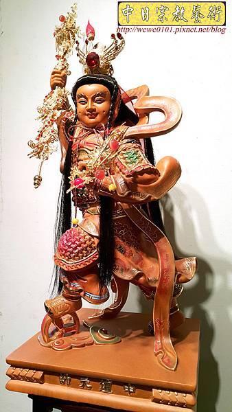 L7202.三太子神像 神桌佛像雕刻.jpg