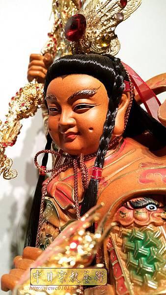 L7210.三太子神像 神桌佛像雕刻.jpg