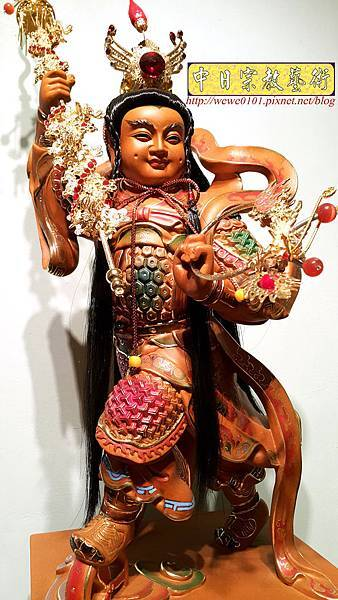 L7213.三太子神像 神桌佛像雕刻.jpg