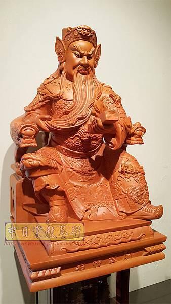 L7402.關聖帝君神像雕刻.jpg