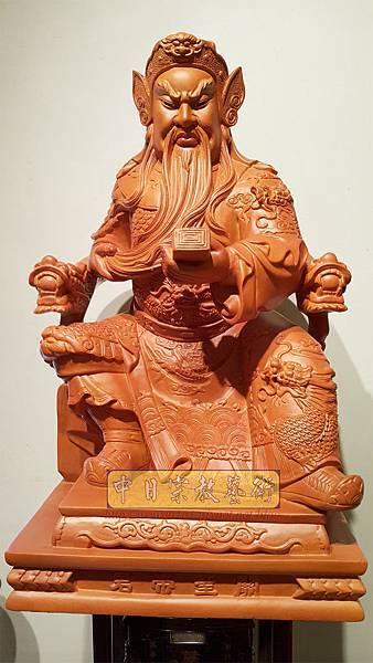 L7401.關聖帝君神像雕刻.jpg