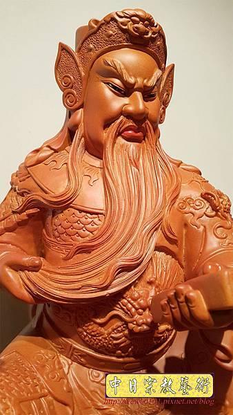 L7403.關聖帝君神像雕刻.jpg