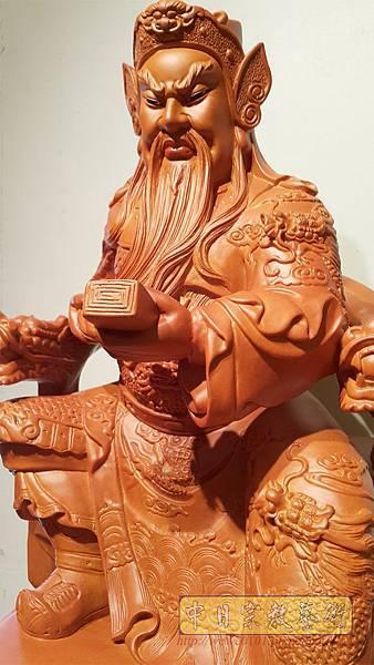 L7405.關聖帝君神像雕刻.jpg