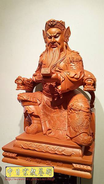 L7406.關聖帝君神像雕刻.jpg