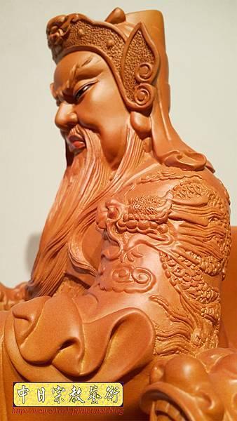 L7410.關聖帝君神像雕刻.jpg