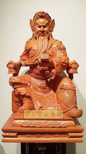 L7415.關聖帝君神像雕刻.jpg
