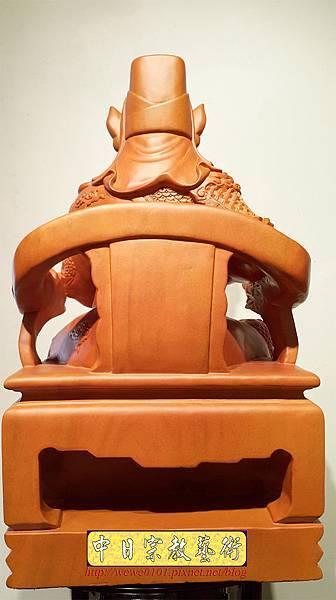 L7411.關聖帝君神像雕刻.jpg