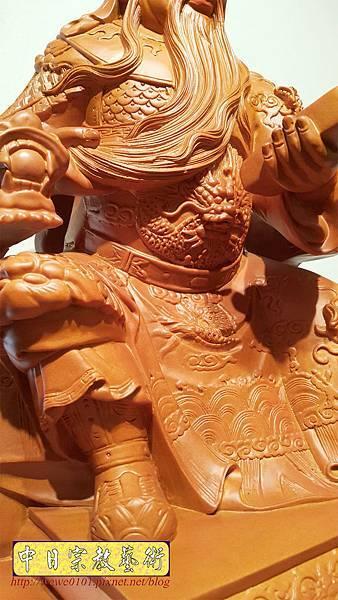 L7414.關聖帝君神像雕刻.jpg