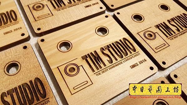 I16404.客製面板 實木雕刻製作.jpg
