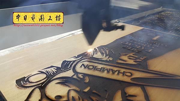 I17501.紀念獎座 實木雕刻製作.jpg