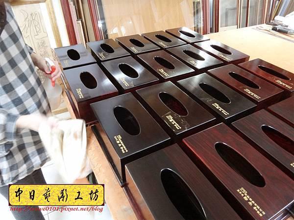 I18502.木製面紙盒雕刻 雷射雕刻代工.JPG