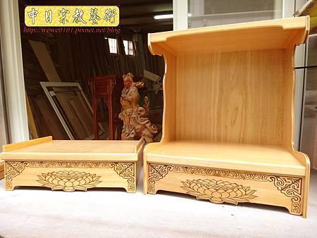 E12101實木製作簡易壁掛式半櫥半桌.jpg