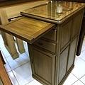 E12704一尺三寬二尺深綠檀公媽桌櫃.jpg
