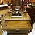 E12710一尺三寬二尺深綠檀公媽桌櫃.jpg